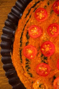 tart_tomato_pesto_cheese 9